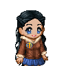 bunny_gurf's avatar