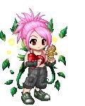 pretty_de_dee's avatar