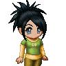 ii i3arbie chica ii's avatar