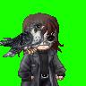 Tetsumi Kato's avatar