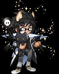 Kagaku burisu's avatar
