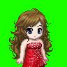 narutowithsakura's avatar