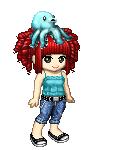 Kimi Kioko's avatar