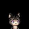 Mama_Cakes's avatar