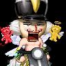 General G-String's avatar