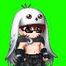 HisakaMinatori's avatar
