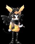klonopin kids's avatar