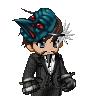 XI obito's avatar
