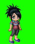ashegurl's avatar