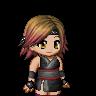 Rin Yume 's avatar