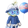 BlowItOutMyPancake's avatar