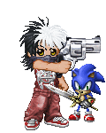 meezy28's avatar