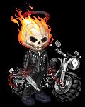 Rayven_of_the_Night's avatar