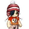 laurence08's avatar