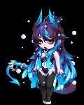 Dark Exotic Devil