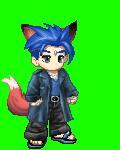Sukoyo_Mihoshi's avatar