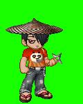angry monkey turd's avatar