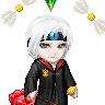 TheBlackRoseOfLove's avatar