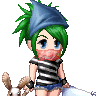 maricvt's avatar