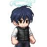 cathalsan's avatar
