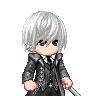 Seoul Zero 's avatar