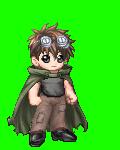 elissasaysimadrugdealer's avatar