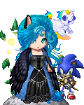 cherish hizou's avatar
