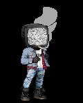 NlVEK's avatar