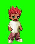 jabberwocky99's avatar