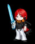 Vampire-Lord Aldarai
