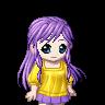 snowene's avatar