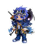 BlueGanja