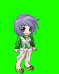 luluiskuku's avatar