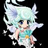 Aikoden's avatar