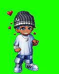 lilc_drizzle's avatar