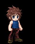 Kryogenus's avatar