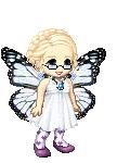 FlutteringFairyWings
