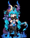 blue beach girl 7's avatar
