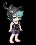 MPSai's avatar