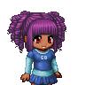 xBluephireSpiritAngel2x's avatar