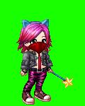 caite311's avatar