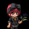 iChellezm's avatar