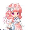 Toasted Ciddy's avatar