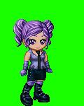 DeadlySins18's avatar