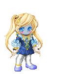 Yaoinaut's avatar