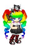 SakuyaWish's avatar