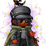 G-Bo9's avatar