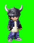 yannick neila's avatar
