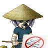 shadowsbane's avatar