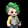 Green Top Hat - GTH's avatar